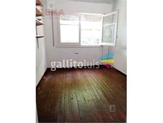 https://www.gallito.com.uy/apartamento-en-pleno-barrio-palermo-al-frente-inmuebles-18749895