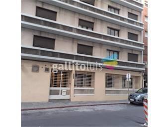 https://www.gallito.com.uy/moderno-comodo-impecable-apartamento-2-dor-se-alquila-inmuebles-18749975