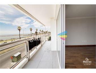 https://www.gallito.com.uy/amplio-apartamento-frente-al-mar-3-dorm-servicio-2-ga-inmuebles-18688034