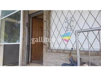 https://www.gallito.com.uy/517-venta-casa-con-renta-2-dormgaraje-en-buceo-proximo-a-inmuebles-18750014