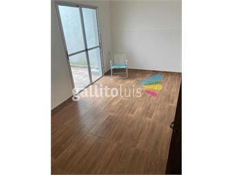 https://www.gallito.com.uy/apartamento-dos-dormitorios-pb-sin-gc-villa-muñoz-inmuebles-18750095