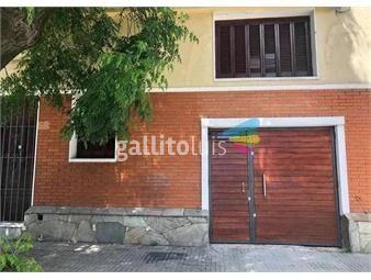 https://www.gallito.com.uy/2-plantas-pu-2-dorm-garaje-parrili-la-comercial-proximo-inmuebles-18750097
