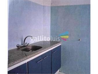 https://www.gallito.com.uy/alquiler-apartamento-un-dormitorio-punta-carretas-inmuebles-18494573