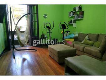 https://www.gallito.com.uy/venta-casa-de-altos-2-dorm-3baños-altillo-parque-batlle-inmuebles-18750294