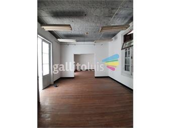 https://www.gallito.com.uy/casa-espectacular-para-oficina-con-10-dormitorios-en-ciudad-inmuebles-18750549