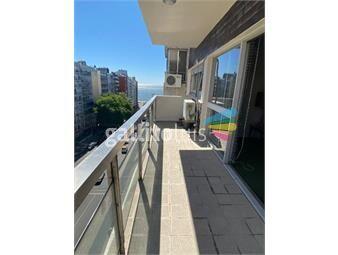 https://www.gallito.com.uy/divino-balcon-brespaña-y-berro-balcon-3-gges-inmuebles-18750626