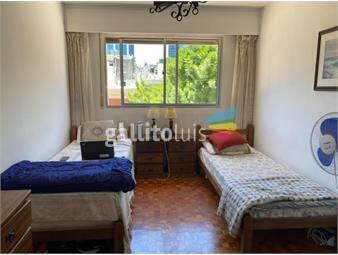 https://www.gallito.com.uy/apartamento-prox-mvd-shopping-2-d-2-b-mucho-sol-inmuebles-18750655