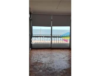 https://www.gallito.com.uy/oportunidad-apto-2-dormitorios-balcon-zona-ciudad-vieja-inmuebles-18750678