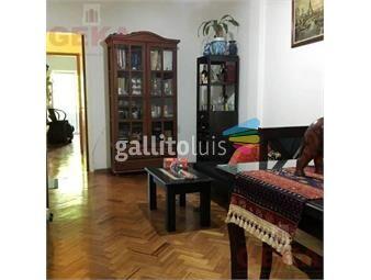 https://www.gallito.com.uy/muy-buena-oportunidad-de-vivir-en-excelente-ubicacion-inmuebles-18754031