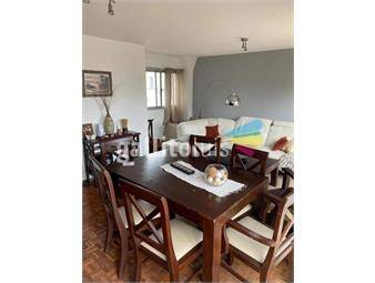 https://www.gallito.com.uy/hermoso-penthouse-en-pocitos-inmuebles-18754072