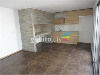 https://www.gallito.com.uy/venta-apartamento-3-dormitorios-4-baños-barbacoa-parriller-inmuebles-15780734