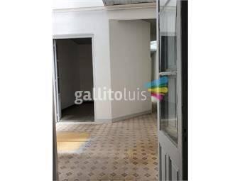 https://www.gallito.com.uy/casa-para-oficinas-o-academia-en-ciudad-vieja-inmuebles-18754136