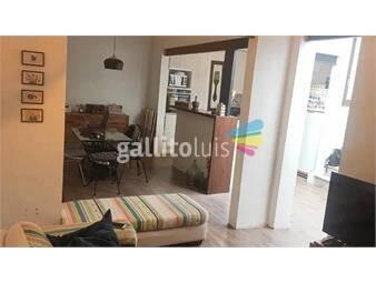 https://www.gallito.com.uy/venta-apartamento-duplex-1-dorm-parrillero-en-cordon-proxi-inmuebles-18754152