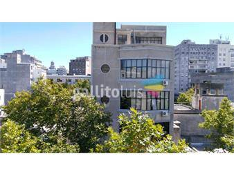 https://www.gallito.com.uy/en-pleno-centro-proximo-a-plaza-cagancha-ort-luminoso-inmuebles-18754350