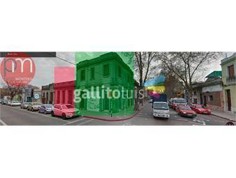 https://www.gallito.com.uy/casa-a-reciclar-inmuebles-18754564