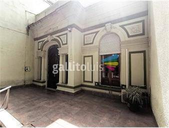 https://www.gallito.com.uy/casa-padron-unico-en-cordon-3-dormitorios-y-100m2-de-patio-inmuebles-18754938