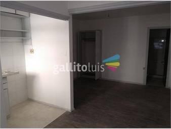 https://www.gallito.com.uy/estudio-azulapartamento-un-dormitorio-inmuebles-18755178