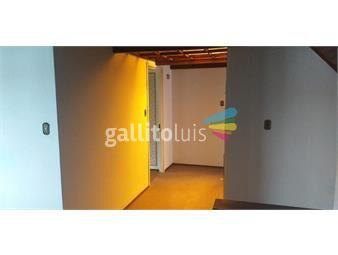https://www.gallito.com.uy/varela-suc-punta-gorda;-venta-casa-malvin-2-casas-en-ph-inmuebles-18755188