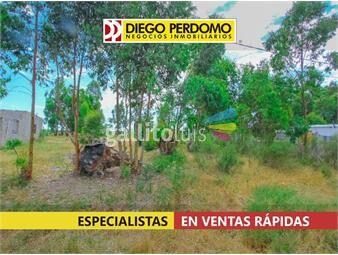 https://www.gallito.com.uy/terreno-de-627-m²-en-venta-ciudad-del-plata-inmuebles-18755623