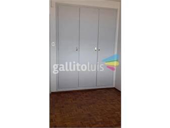 https://www.gallito.com.uy/hermoso-apto-2-dormitorios-vista-al-mar-ciudad-vieja-inmuebles-18755826