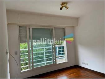 https://www.gallito.com.uy/apartamento-en-alquiler-francisco-solano-lopez-y-gral-rivera-inmuebles-18755950
