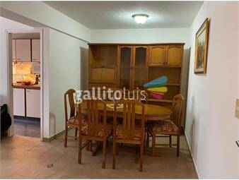 https://www.gallito.com.uy/alquiler-2-dormitorios-garaje-excelente-punto-inmuebles-18755961