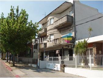 https://www.gallito.com.uy/alquilo-local-vivienda-sin-gastos-comunes-frente-a-parada-inmuebles-18756181