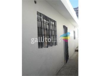 https://www.gallito.com.uy/apartamento-2-dormitorios-en-parque-batlle-inmuebles-18759222