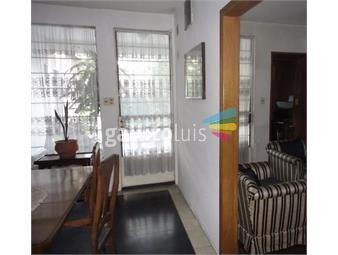 https://www.gallito.com.uy/venta-casa-3-dorm-coch-2-autos-prox-pzaliber-seregcordon-inmuebles-18759282