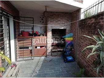 https://www.gallito.com.uy/venta-casa-2-dorm-cochera-patio-cparrillero-buceo-proximo-inmuebles-18759347