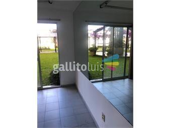 https://www.gallito.com.uy/torre-de-los-caudillos-cerca-centros-de-salud-impecable-inmuebles-18759582