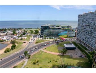 https://www.gallito.com.uy/torres-del-puerto-alquilo-3-dormitorios-piso-alto-inmuebles-18760796