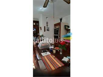 https://www.gallito.com.uy/linda-casa-en-malvin-inmuebles-18761709