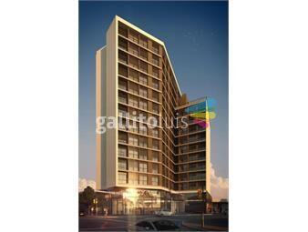 https://www.gallito.com.uy/venta-de-apartamento-2-dormitorios-ventura-go-inmuebles-18761754