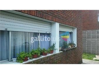 https://www.gallito.com.uy/venta-apto-tipo-casa-en-complejo-3-dorm-patio-malvin-norte-inmuebles-18761915