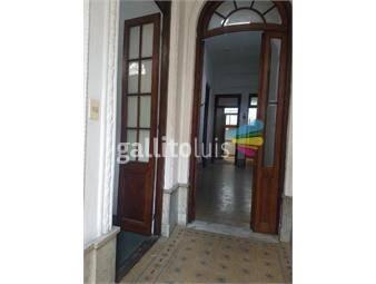 https://www.gallito.com.uy/venta-casalocal-padron-unico-en-centro-proximo-a-inmuebles-18762003