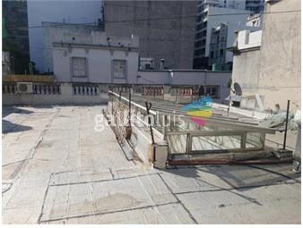 https://www.gallito.com.uy/venta-terreno-prox-a-la-int-montevideo-padron-unico-centro-inmuebles-18762004