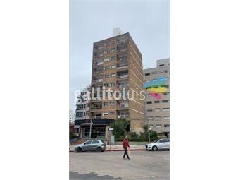 https://www.gallito.com.uy/venta-apartamento-2-dormitorios-malvin-montevideo-inmuebles-18762143