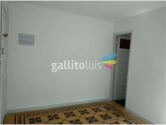 https://www.gallito.com.uy/imperdible-apto-1-dormitorio-sin-gastos-centro-inmuebles-18762176