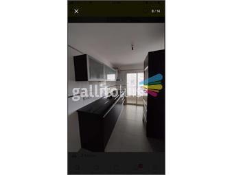 https://www.gallito.com.uy/apto-en-buceo-2-dorm-2-baños-terraza-balcon-con-garaje-inmuebles-18762205