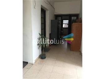 https://www.gallito.com.uy/venta-de-pension-activa-17-habitaccentro-proximo-a-inmuebles-18768586