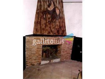 https://www.gallito.com.uy/segura-amplia-iluminada-bien-ubicada-inmuebles-18768722