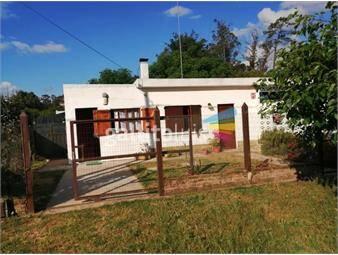 https://www.gallito.com.uy/se-vende-en-marindia-3-dormitorios-con-p-de-4-cpatio-inmuebles-18768794
