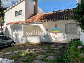 https://www.gallito.com.uy/a-metros-del-mar-fondo-y-mas-de-3-dormitorios-inmuebles-18768815