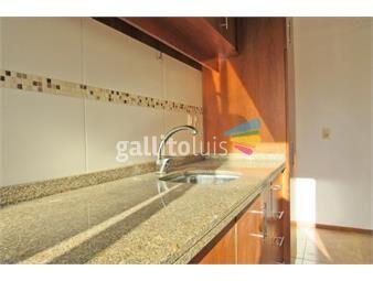 https://www.gallito.com.uy/alquile-apartamento-de-1-dormitorio-en-el-centro-inmuebles-18769494