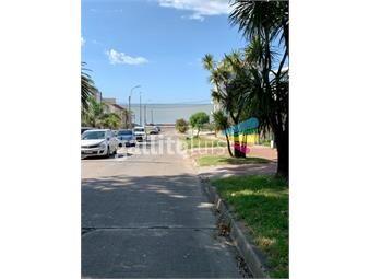 https://www.gallito.com.uy/vista-mar-fondo-y-mas-de-4-dormitorio-ideal-residencial-inmuebles-18769453