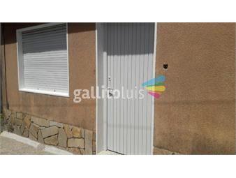 https://www.gallito.com.uy/refor-vende-apartamento-en-la-teja-inmuebles-18769554