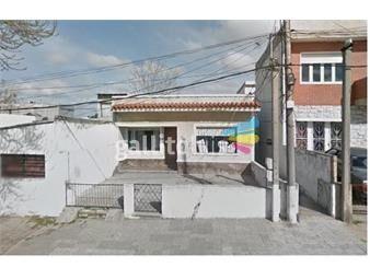 https://www.gallito.com.uy/refor-vende-casa-en-la-teja-inmuebles-18769629