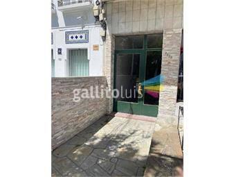 https://www.gallito.com.uy/espectacular-apartamento-3-dormitorios-en-la-blanqueada-inmuebles-18769643