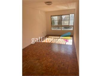 https://www.gallito.com.uy/apartamento-precioso-proximo-avenidas-inmuebles-18769680